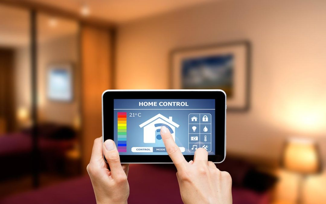 Everything You Need to Know About Smart Thermostats