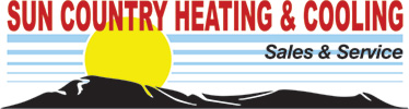 Sun Country Heating & Cooling