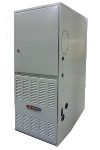 trane-XB90-1