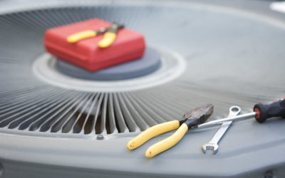 3 Signs That You Might Need an Air Conditioning Repair