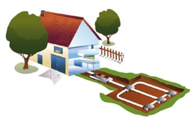 Geothermal HVAC: What is It, and Why Should You Consider It in Your Home?