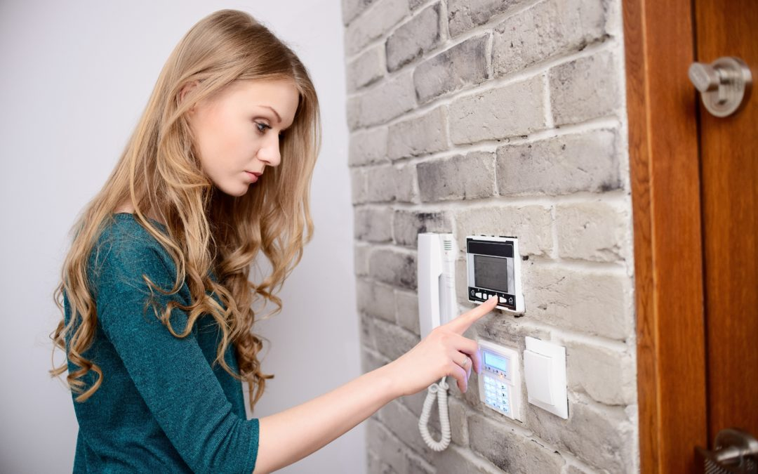 Thermostat 101: Programmable, Zoned, and Wi-Fi, Oh My!