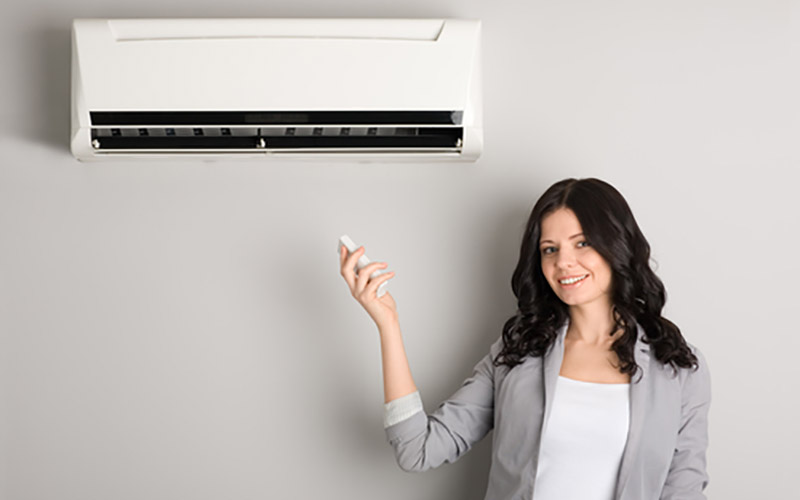 Need a New Heating System? Consider These 3 Options!