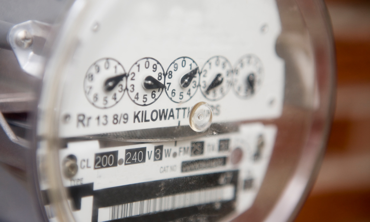 4 Ways to Cut Energy Costs During the Cooler Months