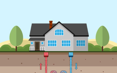 Down to Basics: What is Geothermal and How Does It Work?